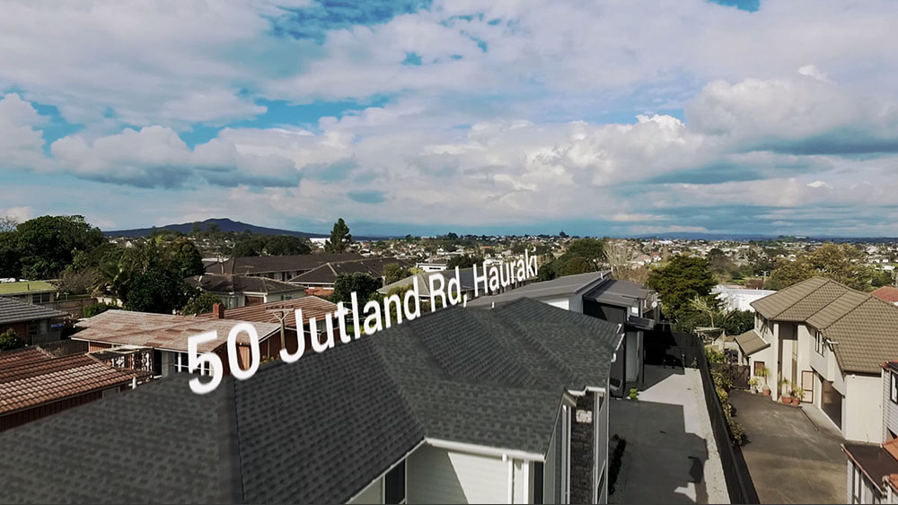 50 jutland